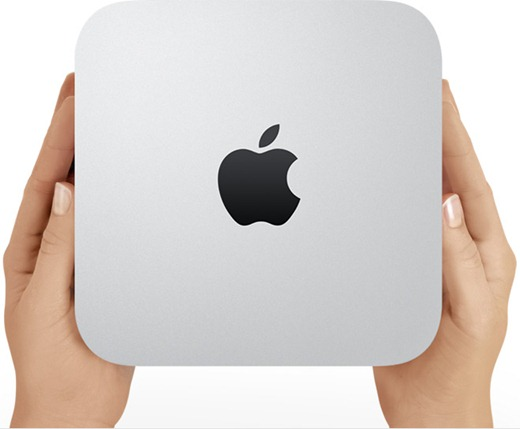Mac mini (15)