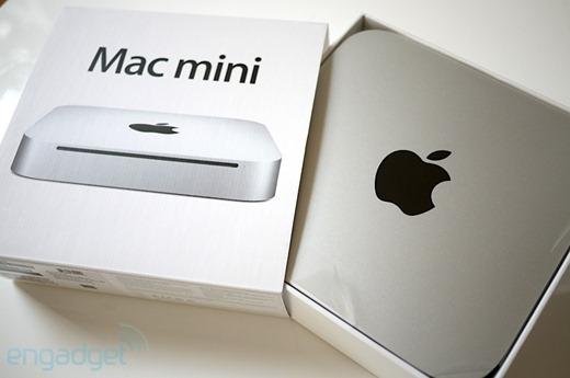 Mac mini (3)