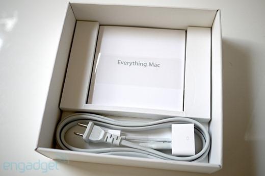 Mac mini (4)