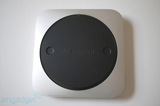 Mac mini (6)