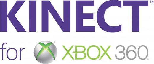 Microsoft Kinect for Xbox 360