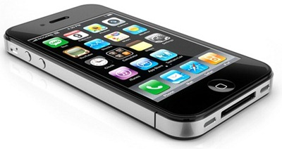 The Real Next iPhone 4G (3)