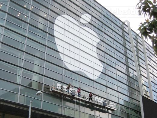 WWDC10 (3)