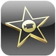 iMovie for iPhone 4 (1)