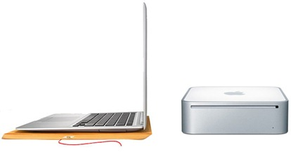 macbook-air copy