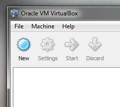 Snow Leopard in VirtualBox (1)