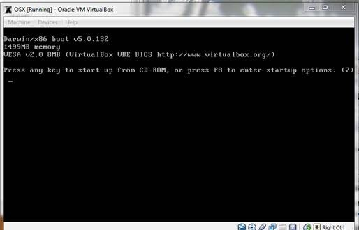 Virtualbox mac os x vbox download