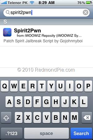 Spirit2Pwn (2)