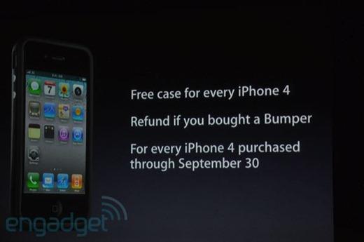 iPhone 4 (1)