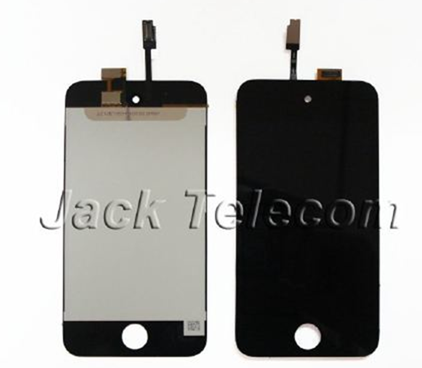 iPod touch 4G (1)