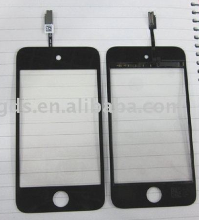 iPod touch 4G (2)