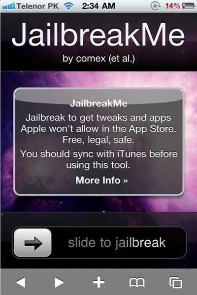 how to hack a iphone 4 jailbreak iphone 4 3gs 3g on ios 4 4 0 1 and on 5429