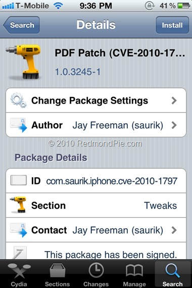 How To Pdf File To Ipad 2