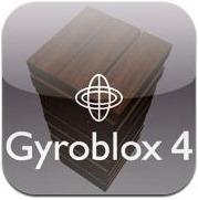 gyroblox