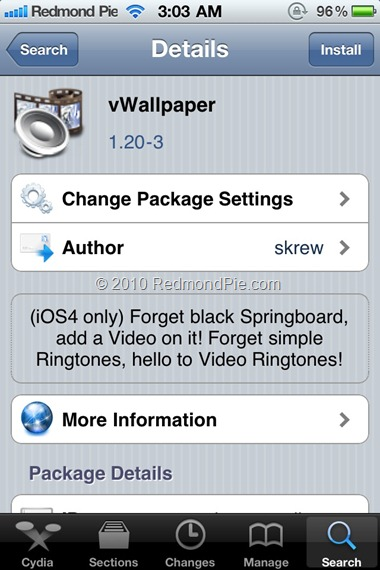 iPhone 4 (2)