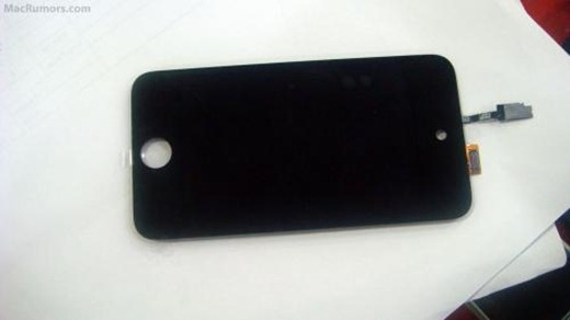 iPod touch 4 (1)