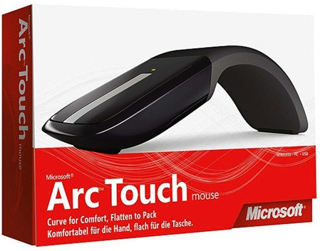 microsoft-arc-touch-mouse-1282132397-crop
