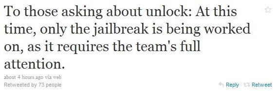 Unlock 05.14.02 Baseband