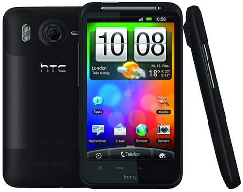 htc-desire-hd01-hero-september-15-2010