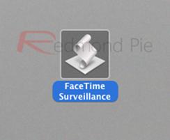 FaceTime Surveillance System (3)