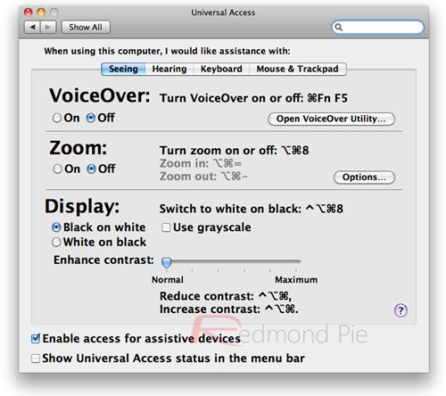 FaceTime Surveillance System (4)