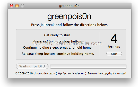 GreenPois0n for Mac (3)