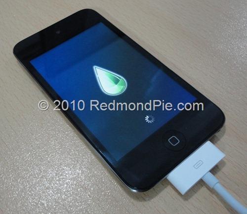 Jailbreak-iPod-touch-4G
