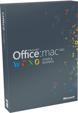 microsoft office for macbook pro retina