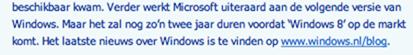 Windows 8 (1)