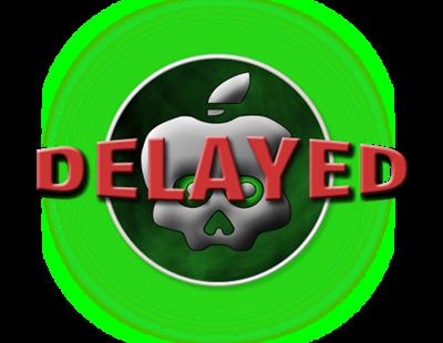 gp_delayed