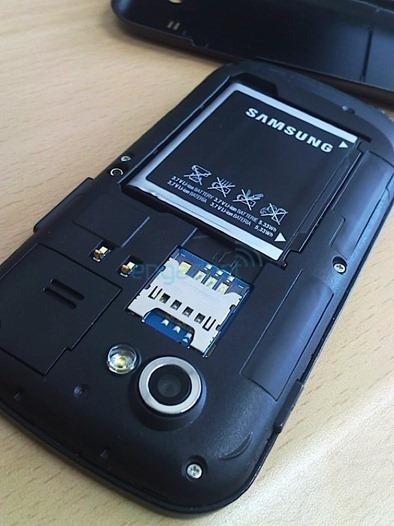 Nexus S (1)