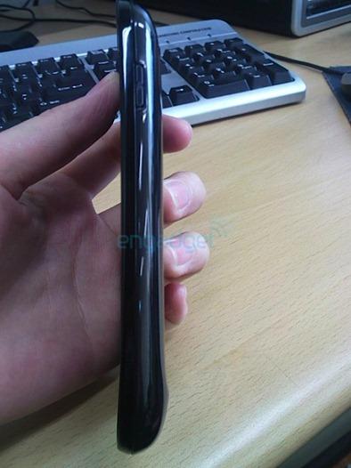 Nexus S (2)