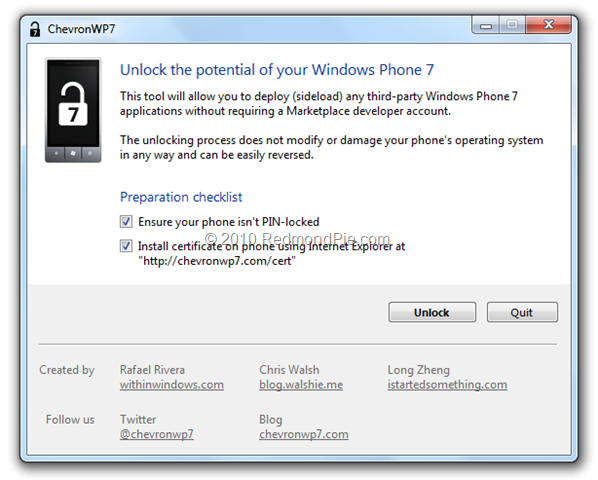 WP7 Unlock Jailbreak (1)