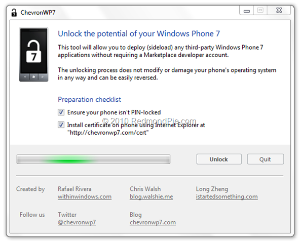 WP7 Unlock Jailbreak (2)