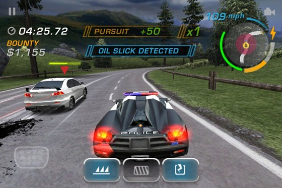 need-for-speed-hot-pursuit_2