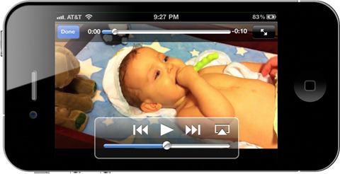 Air Home Video (1)