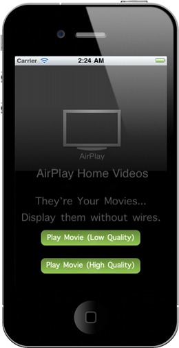Air Home Video (3)