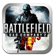 BF 2 for iOS