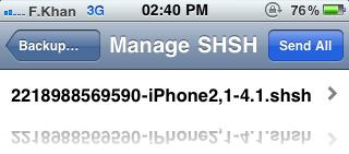 ShSh 3