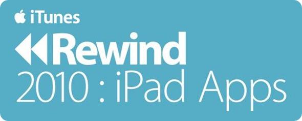 Top 10 iPad