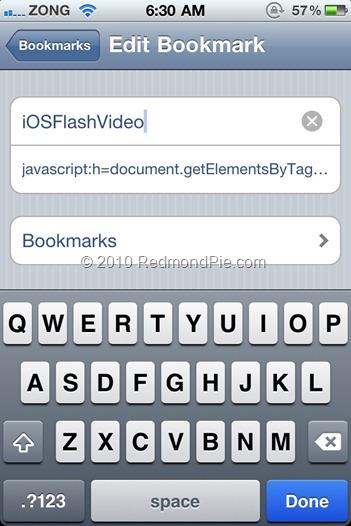 iOSFlashVideo (2)