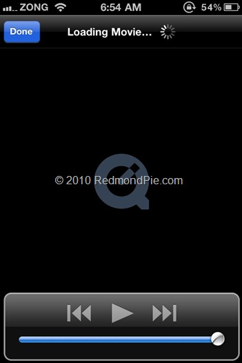 iOSFlashVideo (5)