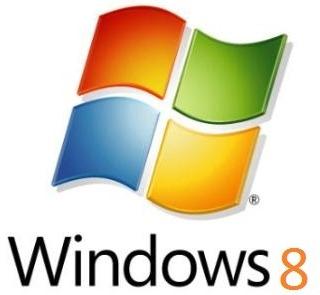 Windows 8 Wind