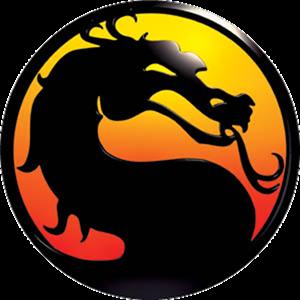 Ultimate Mortal Kombat 3 for iPhone