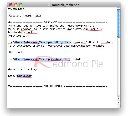 Jailbreak iOS 4.3 (3)