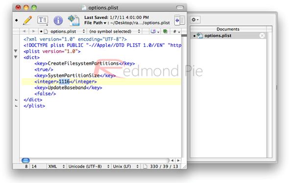 Jailbreak iOS 4.3 (8)