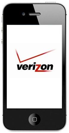 Verizon iPhone 4 vs AT&T iPhone 4