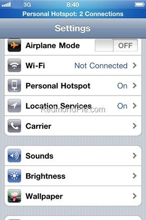 iOS 4 (2)