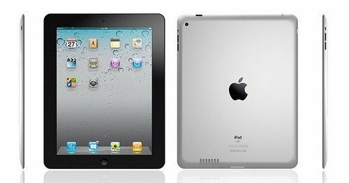 iPad_2_Mock up Render