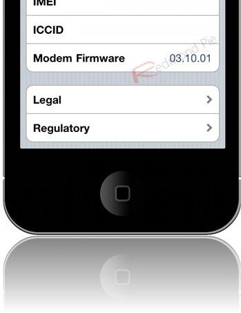 iPhone-4-3.10.01-Baseband